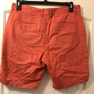 Merona (Target) men's shorts
